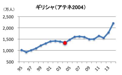 %e3%82%ad%e3%82%99%e3%83%aa%e3%82%b7%e3%83%a3